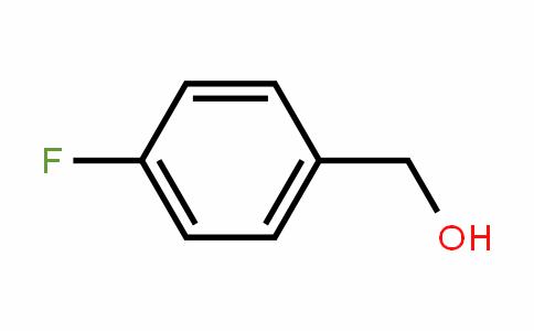 459-56-3 | 4-Fluorobenzyl alcohol