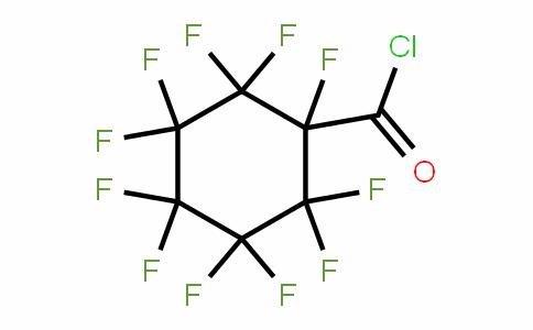 58816-79-8 | Perfluorocyclohexanecarbonyl chloride