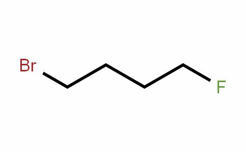 462-72-6   1-Bromo-4-fluorobutane