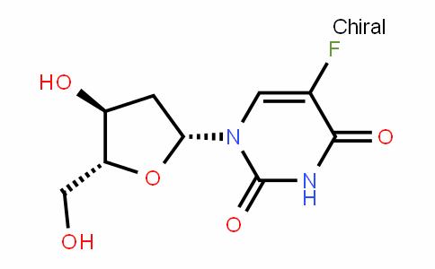 50-91-9 | 5-Fluoro-2'-deoxyuridine