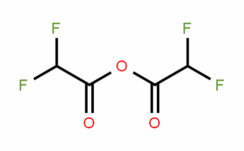401-67-2 | Difluoroacetic anhydride