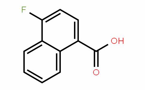 573-03-5   4-Fluoro-1-naphthoic acid