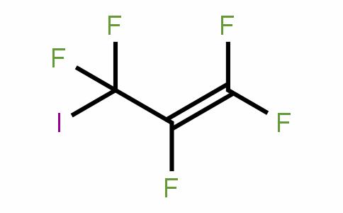431-65-2   Perfluoro-3-iodoprop-1-ene