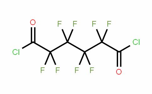 336-06-1 | Octafluoroadipoyl chloride