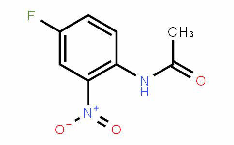 448-39-5   4'-Fluoro-2'-nitroacetanilide