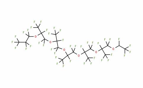 55154-18-2 | 2H-全氟-5,8,11,14,17-五甲基-3,6,9,12,15,18-六氧杂廿一烷
