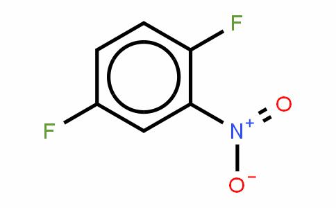 402-67-5 | 3-Fluoronitrobenzene