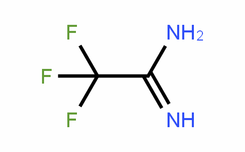 354-37-0 | Trifluoroacetamidine, tech