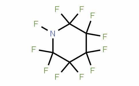 836-77-1 | N-Fluoroperfluoropiperidine