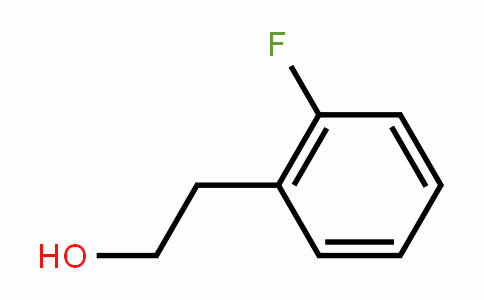50919-06-7 | 2-Fluorophenethyl alcohol