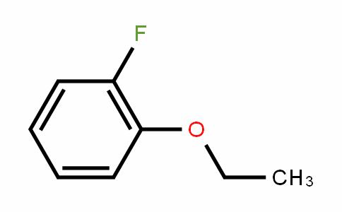 451-80-9 | 2-Fluorophenetole