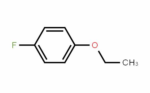 459-26-7 | 4-Fluorophenetole