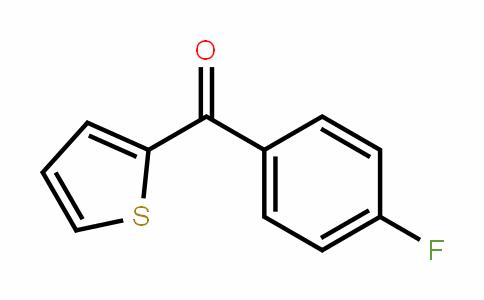 579-49-7 | 4-Fluorophenyl thien-2-yl ketone