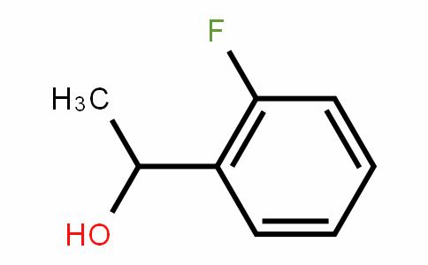 445-26-1 | 1-(2-氟苯基)-1-乙醇