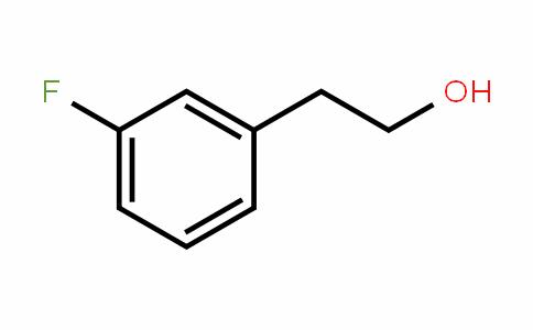 402-63-1 | 1-(3-氟苯基)乙醇