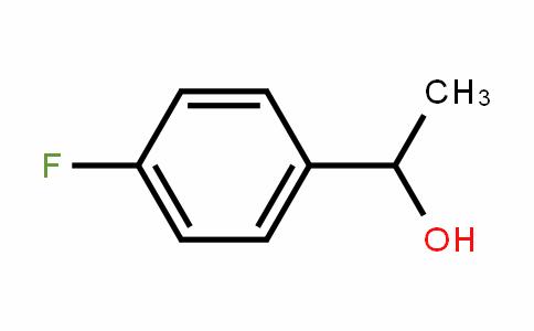403-41-8   4-Fluoro-alpha-methylbenzyl alcohol