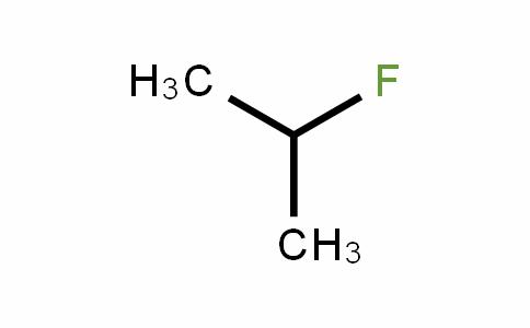 420-26-8 | Isopropyl fluoride