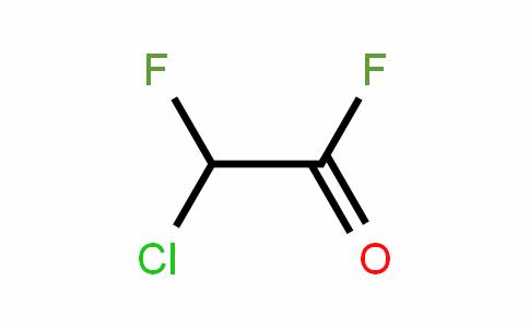 359-34-2 | Chlorofluoroacetyl fluoride