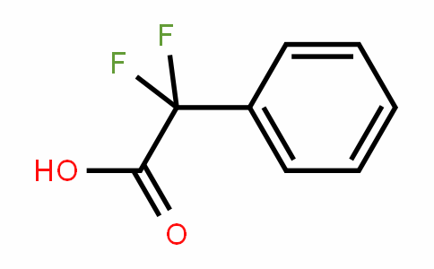 360-03-2 | Difluoro(phenyl)acetic acid