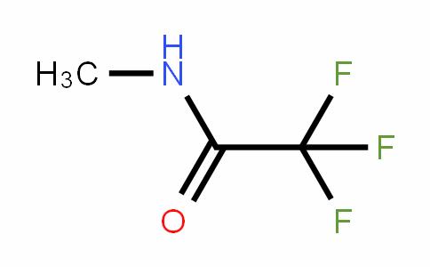 815-06-5 | N-Methyl-2,2,2-trifluoroacetamide