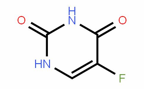 51-21-8   5-Fluorouracil