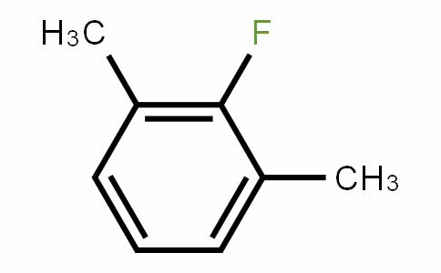 443-88-9 | 2-氟间二甲苯