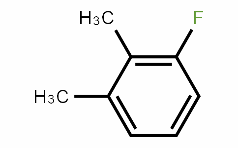 443-82-3 | 2,3-Dimethylfluorobenzene