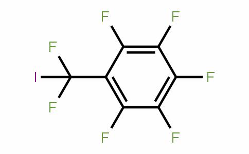 79865-03-5 | Heptafluorobenzyl iodide