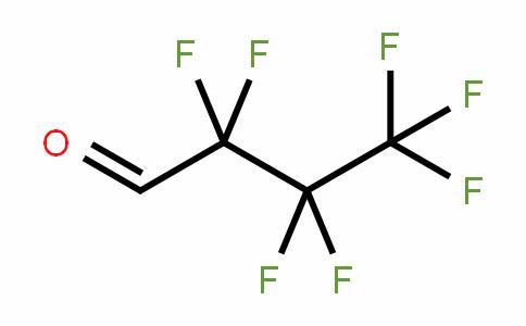 375-02-0 | Heptafluorobutyraldehyde hydrate, tech