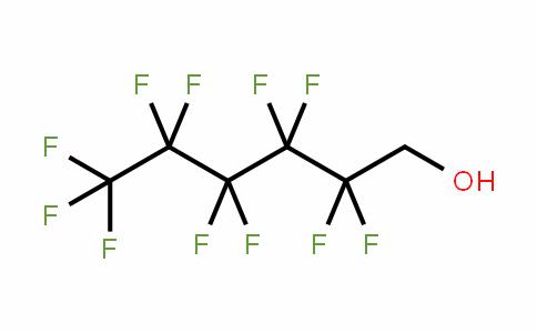 423-46-1 | 1H,1H-Perfluorohexan-1-ol