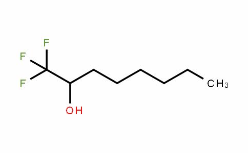 453-43-0 | 1,1,1-Trifluorooctan-2-ol