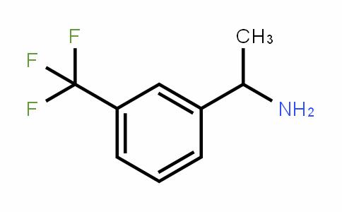 59382-36-4 | alpha-Methyl-3-(trifluoromethyl)benzylamine