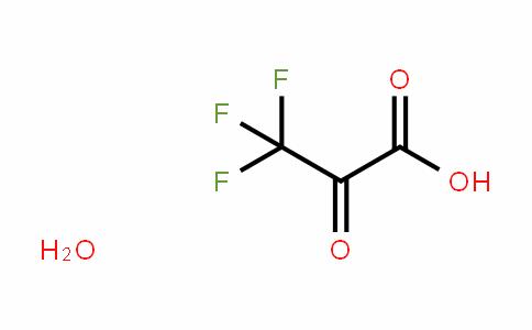 431-72-1 | Trifluoropyruvic acid monohydrate