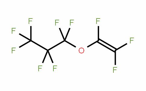 1623-05-8 | 全氟丙基乙烯基醚
