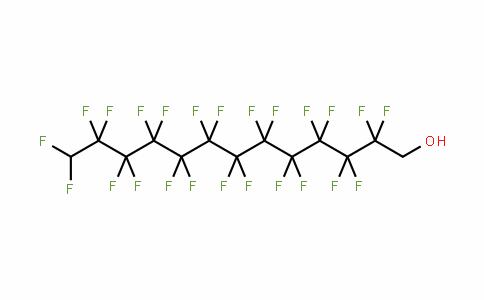 423-72-3 | 1H,1H,13H-Perfluorotridecan-1-ol