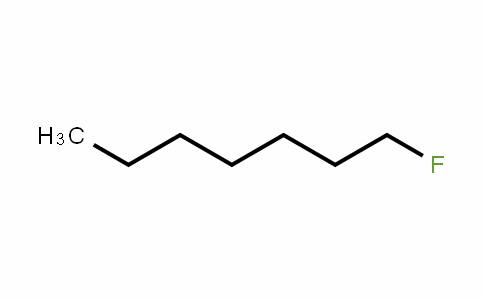 661-11-0 | Heptyl fluoride