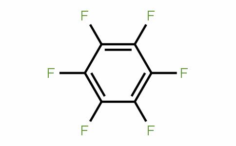 392-56-3 | 六氟苯
