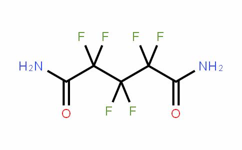 507-68-6 | Hexafluoroglutaramide