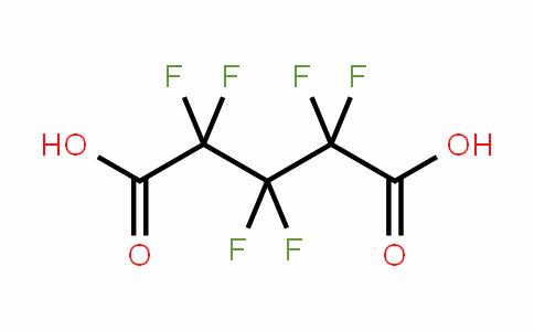 376-73-8 | 六氟戊二酸