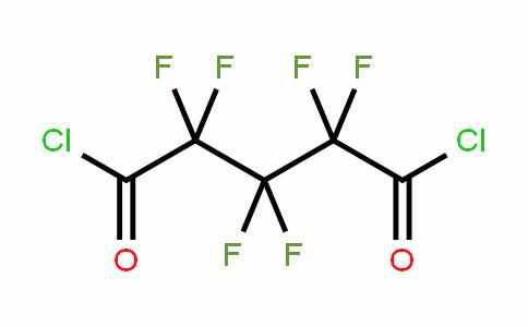 678-77-3 | 2,2,3,3,4,4-六氟戊二酰氯