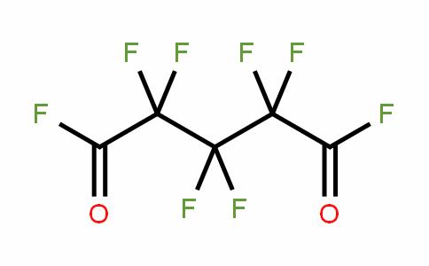 678-78-4 | Hexafluoroglutaryl fluoride
