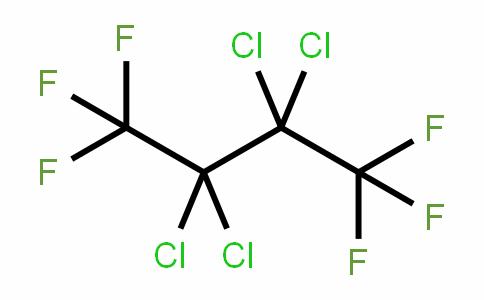 375-34-8 | 六氟-2,2,3,3-四氯丁烷