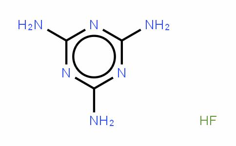 123334-03-2 | Hydrogen fluoride/melamine (80%