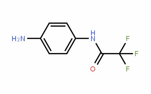 53446-90-5 | 4-(Trifluoroacetamido)aniline