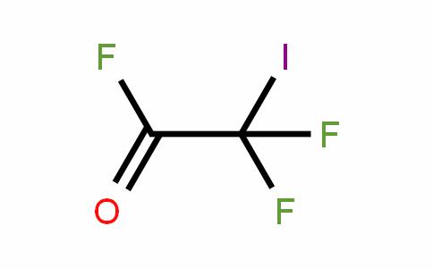 44507-93-9 | Difluoro(iodo)acetyl fluoride