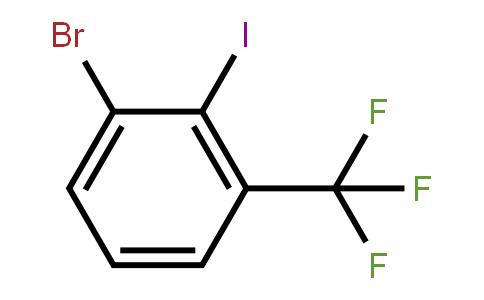 85977-23-7 | 3-Bromo-2-iodobenzotrifluoride