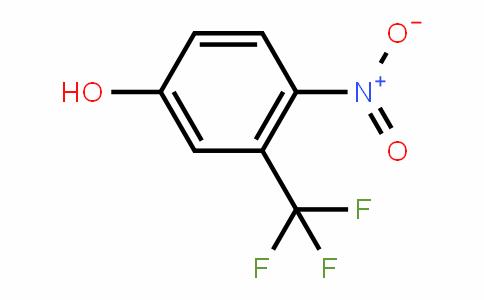 88-30-2   5-Hydroxy-2-nitrobenzotrifluoride