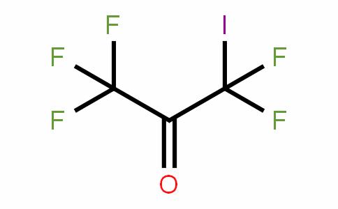 57069-95-1 | Iodopentafluoroacetone