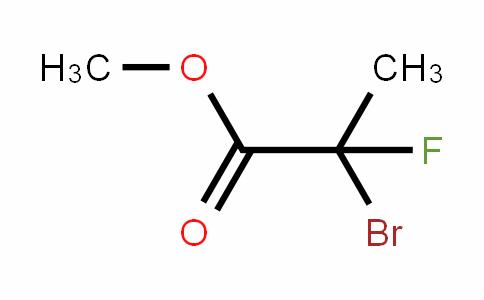 157415-07-1   Methyl 2-bromo-2-fluoropropanoate
