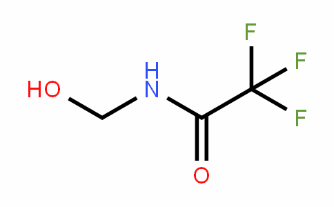 50667-69-1 | N-(Hydroxymethyl)trifluoroacetamide